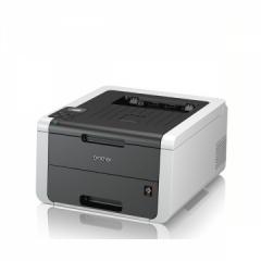Brother HL-3150CDN 彩色鐳射打印機