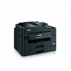 Brother MFC-J2730DW (4合1) (A3) 彩色噴墨打印機