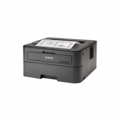 Brother HL-L2365DW 黑白鐳射打印機
