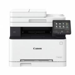 Canon imageCLASS MF635Cx 彩色雷射打印機