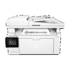 HP LaserJet Pro M130fw 多功能黑白雷射打印機(WIFI)