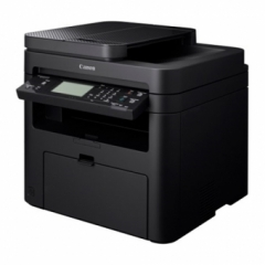 Canon imageCLASS MF215 (4合1) 黑白鐳射打印機