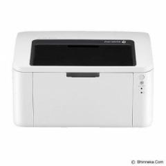 Fuji Xerox CP105bw 彩色鐳射打印機