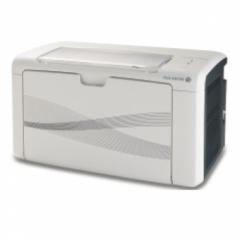 Fuji Xerox DounPrint P215b 黑白鐳射打印機
