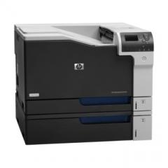 HP Color LaserJet Enterprise CP5525DN (A3) 彩色鐳射打印機