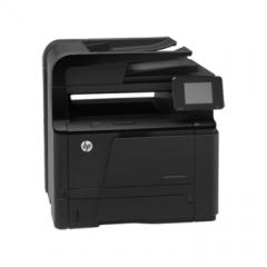 HP LaserJet Pro 400 MFP M425DW 黑白鐳射打印機