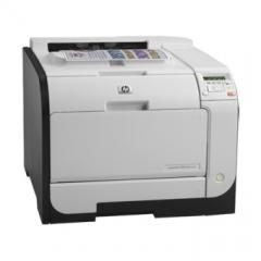 HP LaserJet Pro 400 Color M451NW (Wifi)(網絡) 彩色鐳射打松