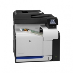 HP LaserJet Pro 500 color MFP M570DW 彩色鐳射打印機