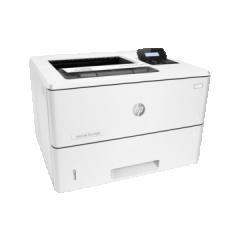 HP LaserJet Pro M501n (J8H60A) 黑白鐳射打印機
