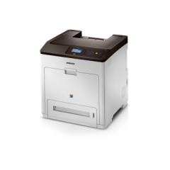 Samsung CLP-775ND (網絡) (雙面打印) 彩色鐳射打印機
