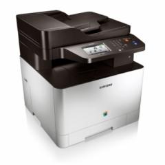 Samsung CLX-4195FW (4合1) (Wifi) (NFC) (網絡) 彩色鐳射打印機