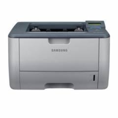 Samsung ML-2855ND (雙面打印) (網絡) 黑白鐳射打印機