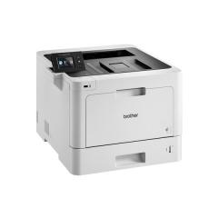 Brother HL-L8360CDW (WIFI)(網絡)(雙面打印)彩色鐳射打印機)