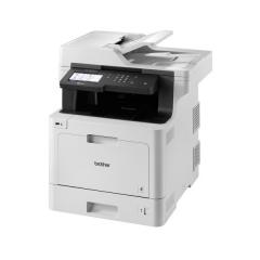 Brother MFC-L8900CDW(4合1)(WIFI)(網絡)(雙面打印)彩色鐳射打印機