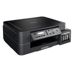Brother DCP-T510W (3合1)(Wifi)(供墨系統式)噴墨打印機