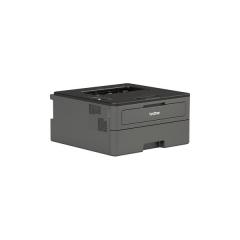 Brother HL-L2375DW (雙面打印)(網絡)(WIFI)鐳射打印機