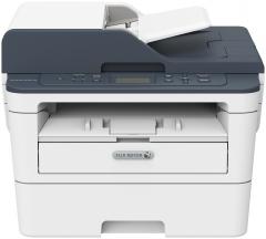 Fuji Xerox DounPrint M235 dw 黑白鐳射打印機