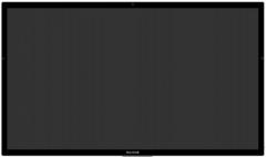 MAXHUB UM糸列電子白板 UM86CA
