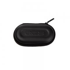 QCY 原裝收納包/盒 便攜式保護耳塞盒 收納盒 防震藍牙耳機包