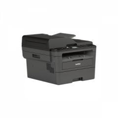 Brother DCP-L2550DW 3合1鐳射打印機 套餐5