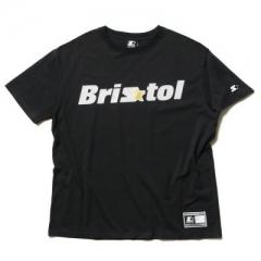 Test Bristol 黑色 M