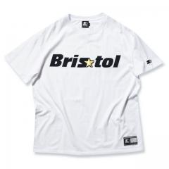 Test Bristol 白色 M