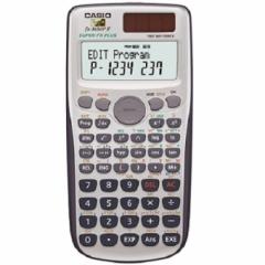 CASIO 計數機 FX-3650P(II) 涵數機