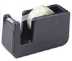 Tape 膠紙 膠紙座