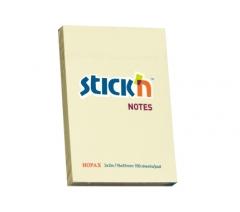 Stick'n 報事貼 2 x 3吋 1本