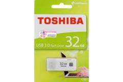 USB 手指 32GB Toshiba