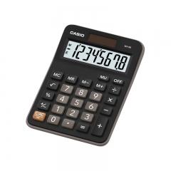 Casio MX-8B 計數機 (8位)