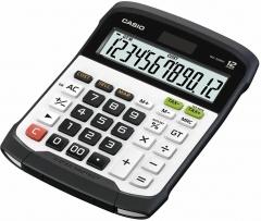 Casio WD-320MT 計數機 (12位)