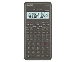 Casio FX-100MS2 函數計數機