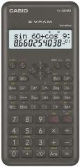 Casio FX-350MS2 函數計數機