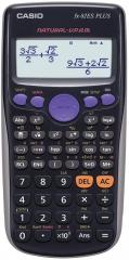 CASIO FX-82ES PLUS 科學函數機
