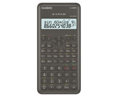 Casio FX-82MS2 函數計數機 科學計算器