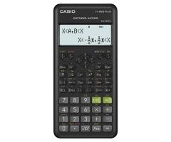 Casio FX-95ES PLUS 函數計數機 科學計算器