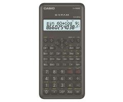 Casio FX-95MS2 函數計數機 科學計算器