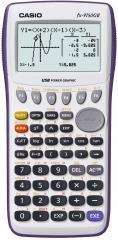 Casio FX-9750GII 圖形計算器 計數機