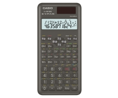 CASIO FX-991MS2 科學函數機 計算器