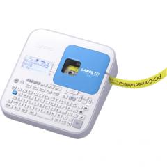Casio KL-G2(英文)/KL-G2TC(中英文) 專業型標籤機 Label Printer