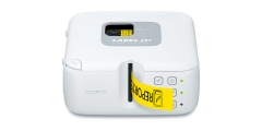 Casio 標籤機 KL-P350W 專業型可攜式 Label Printer