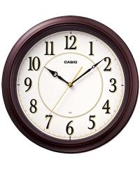 Casio Clock IQ-60-5 掛鐘 時鐘