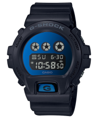 Casio G-SHOCK 手錶 DW系列 DW-6900MMA-2