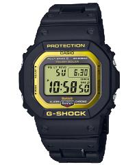 Casio G-SHOCK 手錶 GW系列 GW-B5600BC-1