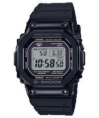 Casio G-SHOCK 手錶 GMW系列 GMW-B5000G-1