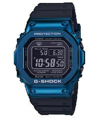 Casio G-SHOCK 手錶 GMW系列 GMW-B5000G-2
