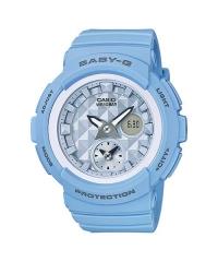 Casio BABY-G 手錶 BGA系列 BGA-190BE-2A