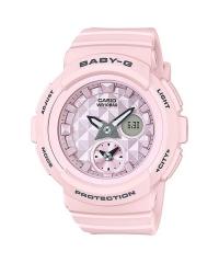 Casio BABY-G 手錶 BGA系列 BGA-190BE-4A
