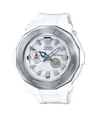 Casio BABY-G 手錶 BGA系列 BGA-225-7A